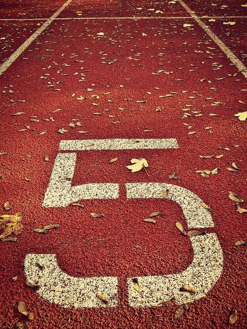sports-ground-five