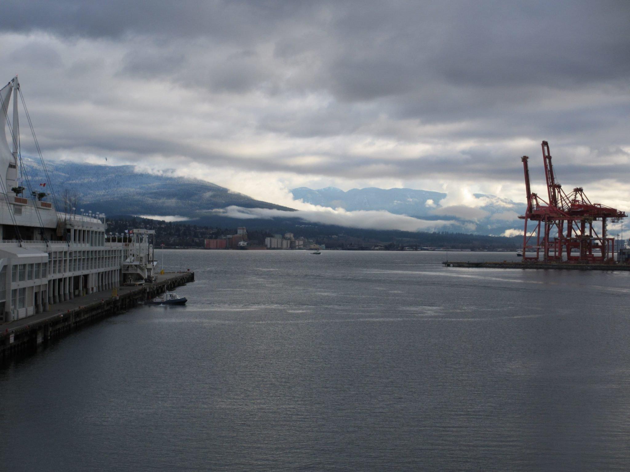vancouver-seascape