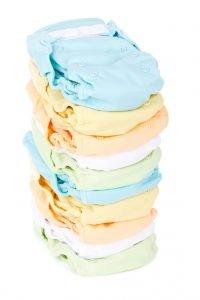 cloth-nappies