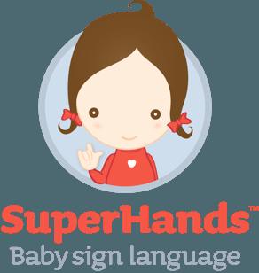 Superhands