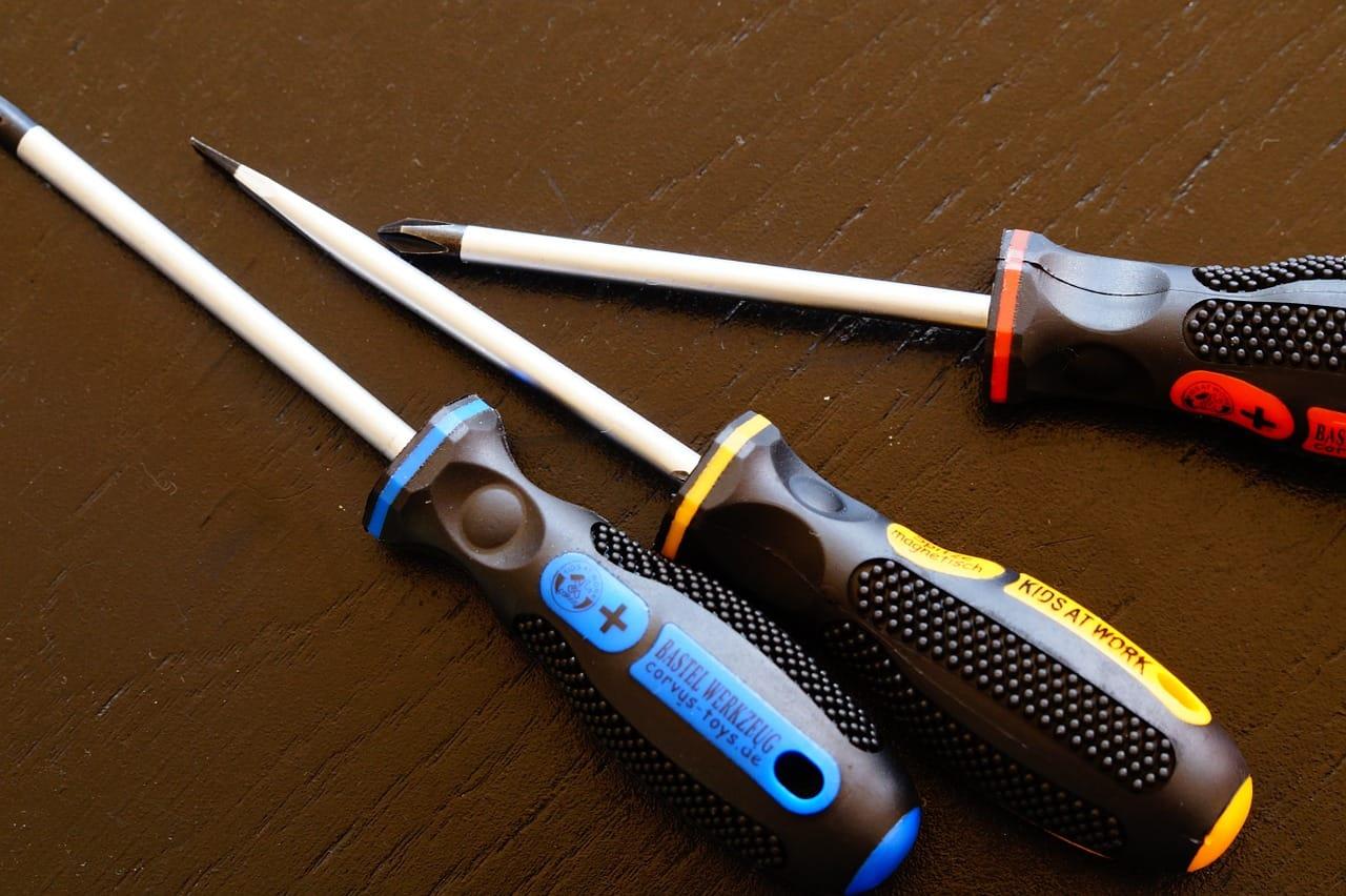 screwdriver-708130_1280