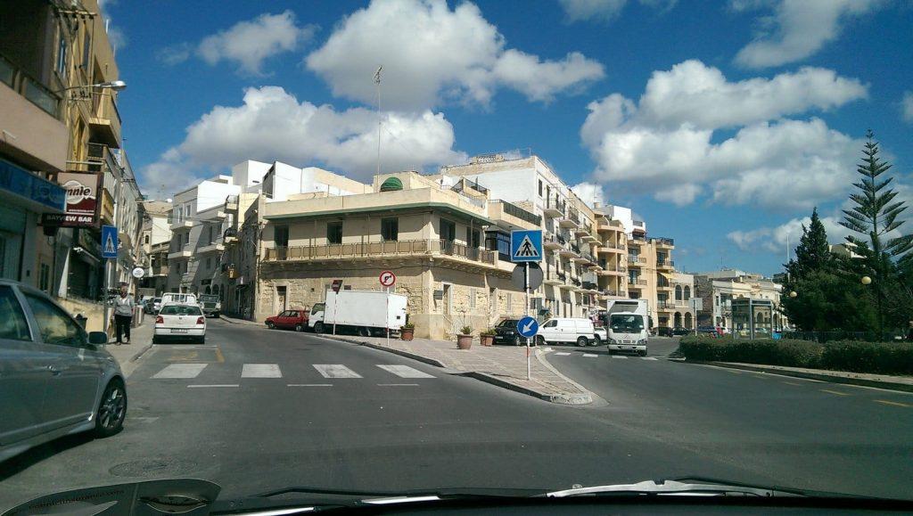 driving-qawra