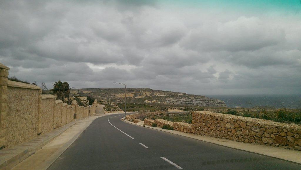 gozo-san-lawrenz