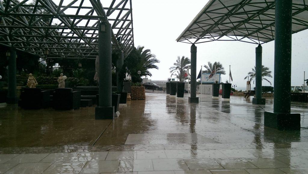 rainy-malta