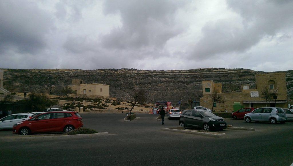 tourists-gozo