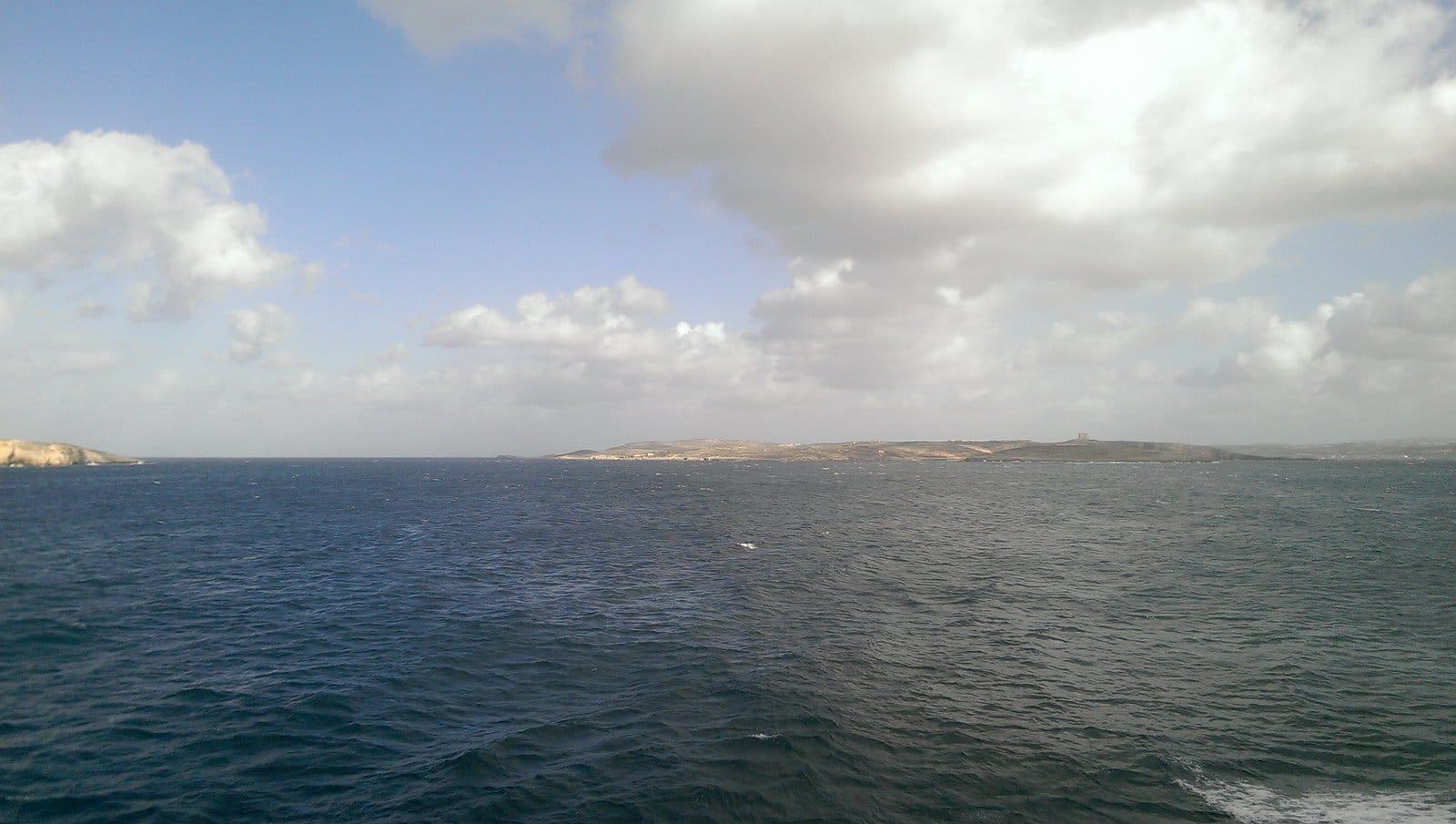 view-of-comino