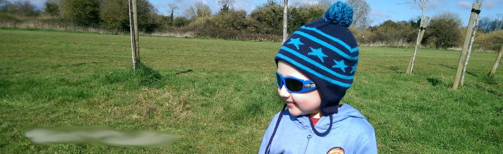 sunglasses-winter-hat