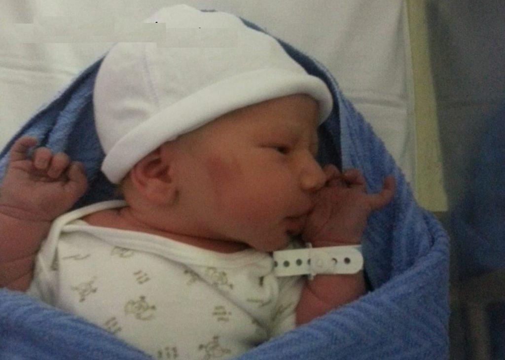 newborn-rascal