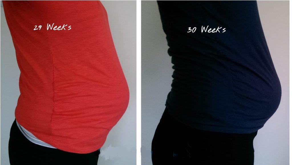 Pregnancy-bump-29-30