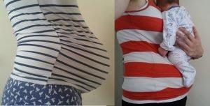 pregnant-notpregnant