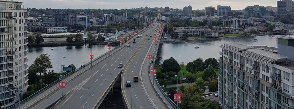 hitting the road house hunting in vancouver